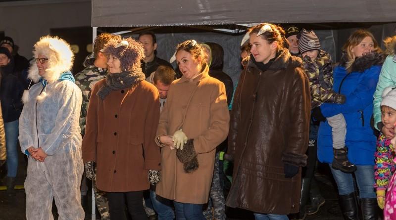 Sabiles Piektie Karstvīna svētki_2018_8 decembris_Poriņi foto (78)