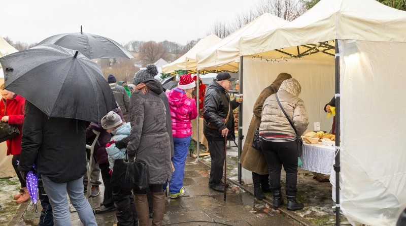 Sabiles Piektie Karstvīna svētki_2018_8 decembris_Poriņi foto (8)