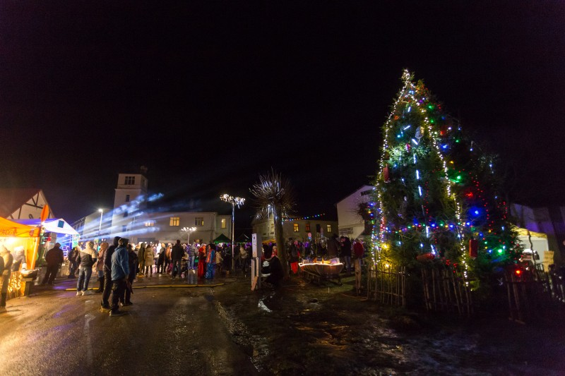 Sabiles Piektie Karstvīna svētki_2018_8 decembris_Poriņi foto (89)