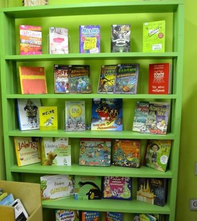 Sabiles bērnu bibliotēka_jauns grāmatu pievedums_2018_decembris (3)