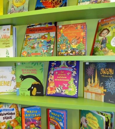Sabiles bērnu bibliotēka_jauns grāmatu pievedums_2018_decembris (5)