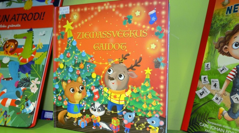 Sabiles bērnu bibliotēka_jauns grāmatu pievedums_2018_decembris (6)