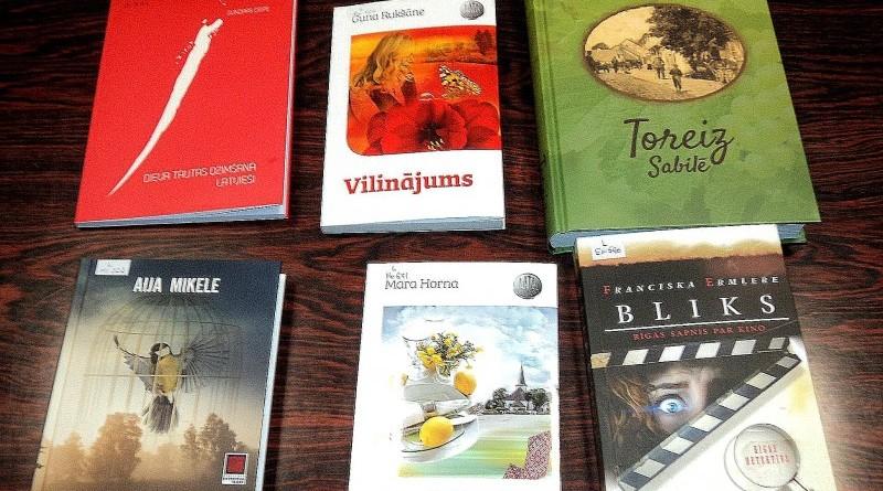 Abavas bibliotēka_jaunas grāmatas_2019_janvāris (1)