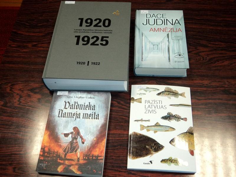 Abavas bibliotēka_jaunas grāmatas_2019_janvāris (4)