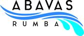 Abavas rumbas logo