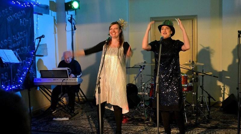 Koncerts_Sarades namiņa atjaunošanai_Sabiles kultūras namā_2018_12 janvārī (1)