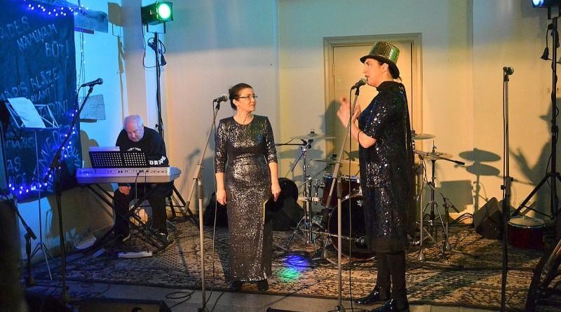 Koncerts_Sarades namiņa atjaunošanai_Sabiles kultūras namā_2018_12 janvārī (11)
