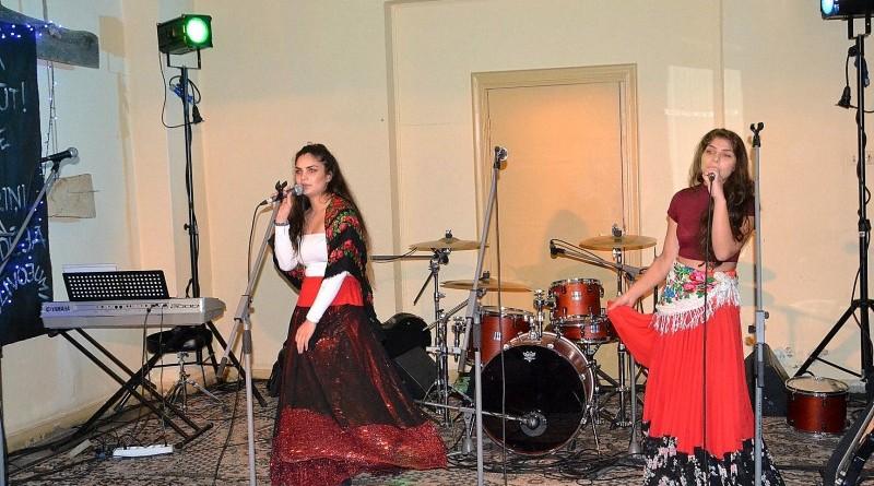 Koncerts_Sarades namiņa atjaunošanai_Sabiles kultūras namā_2018_12 janvārī (13)