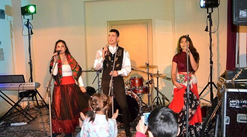 Koncerts_Sarades namiņa atjaunošanai_Sabiles kultūras namā_2018_12 janvārī (14)