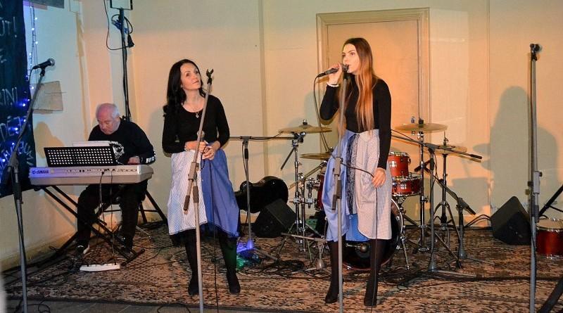 Koncerts_Sarades namiņa atjaunošanai_Sabiles kultūras namā_2018_12 janvārī (4)