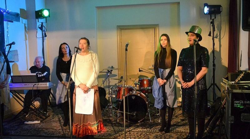 Koncerts_Sarades namiņa atjaunošanai_Sabiles kultūras namā_2018_12 janvārī (5)