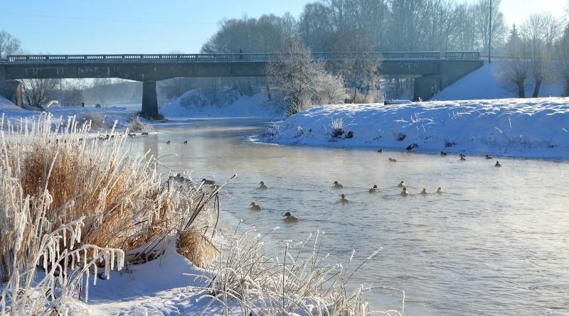 Sabile ziemā_2019_16 janvāris (16)