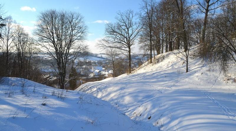 Sabile_ziemīgās ainavas ārpus pilsētas centra_2019_30 janvaris (1)