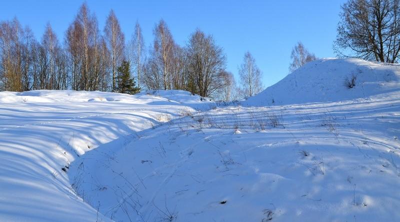 Sabile_ziemīgās ainavas ārpus pilsētas centra_2019_30 janvaris (2)