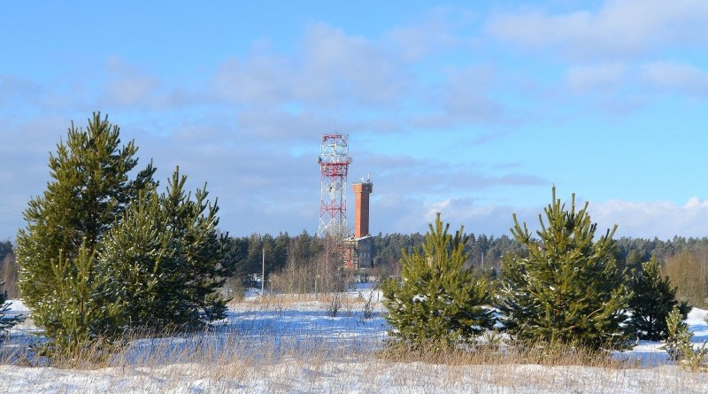Sabile_ziemīgās ainavas ārpus pilsētas centra_2019_30 janvaris (4)