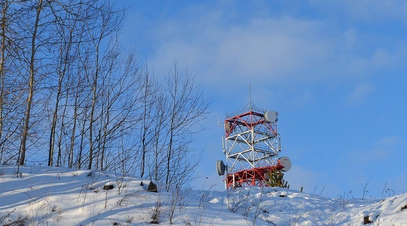 Sabile_ziemīgās ainavas ārpus pilsētas centra_2019_30 janvaris (5)