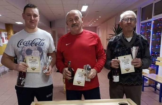 Sabiles sporta centrs_Sabiles kauss novusā_2019_janv