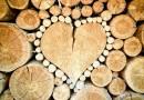 """PALDIESpasākums """"No visas sirds"""" 16. februārī Abavas tautas namā"""