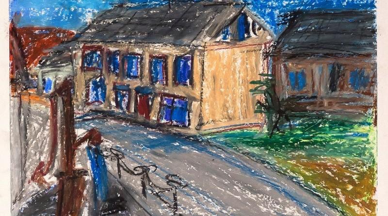 Sabiles Mūzikas un mākslas skola_Izstāde Sabile gleznā_autoriem līdz 10 gadiem (16)