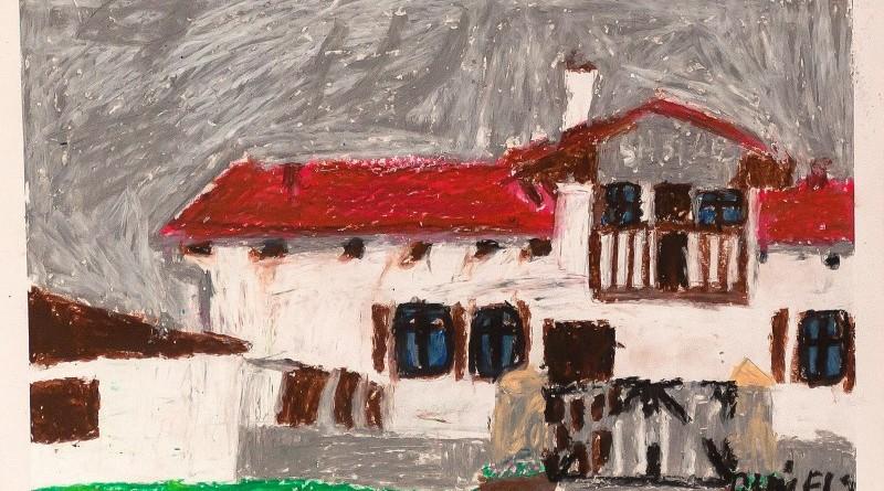 Sabiles Mūzikas un mākslas skola_Izstāde Sabile gleznā_autoriem līdz 10 gadiem (18)