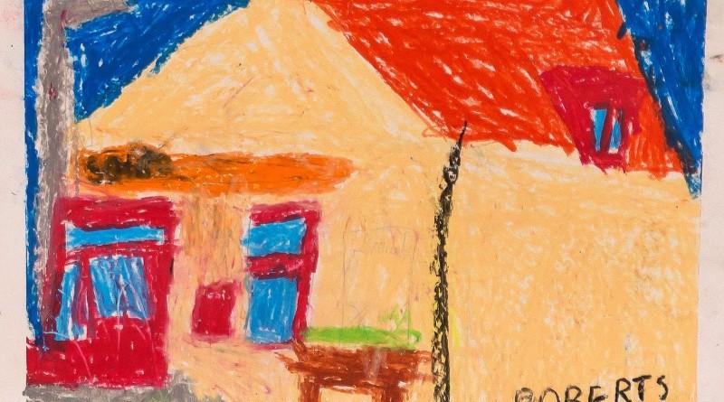 Sabiles Mūzikas un mākslas skola_Izstāde Sabile gleznā_autoriem līdz 10 gadiem (21)