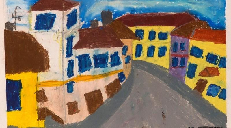 Sabiles Mūzikas un mākslas skola_Izstāde Sabile gleznā_autoriem līdz 10 gadiem (23)