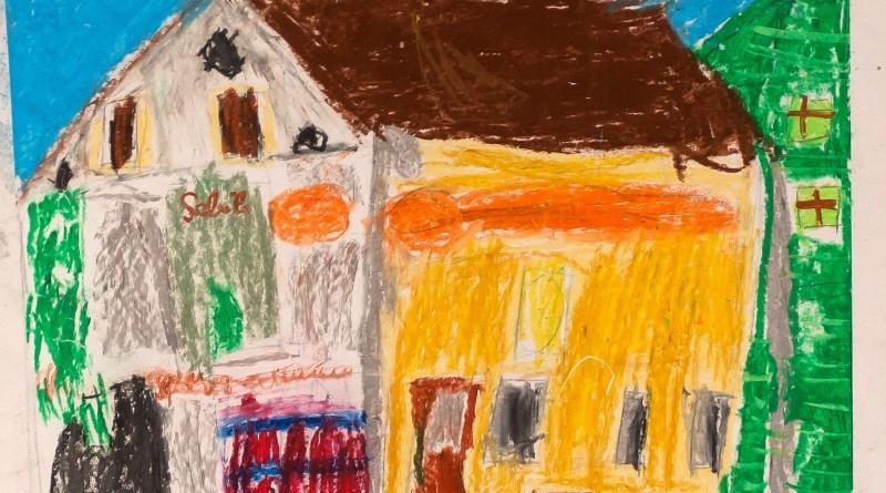 Sabiles Mūzikas un mākslas skola_Izstāde Sabile gleznā_autoriem līdz 10 gadiem (24)