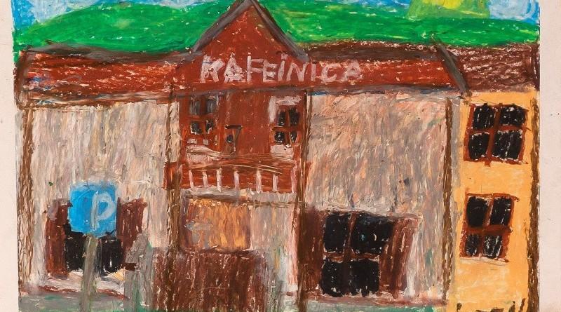 Sabiles Mūzikas un mākslas skola_Izstāde Sabile gleznā_autoriem līdz 10 gadiem (28)