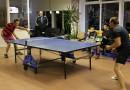 Sabiles sporta centra pagājušās nedēļas (4. – 10.febr.) sporta aktivitāšu rezultāti
