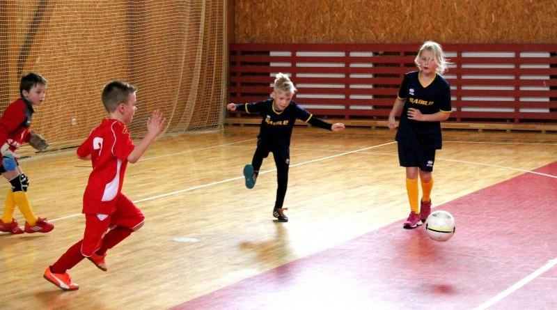 Sabiles sporta centrs_sporta aktivitātes