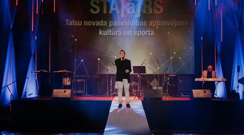 Sabilnieki_Talsu novads (12)