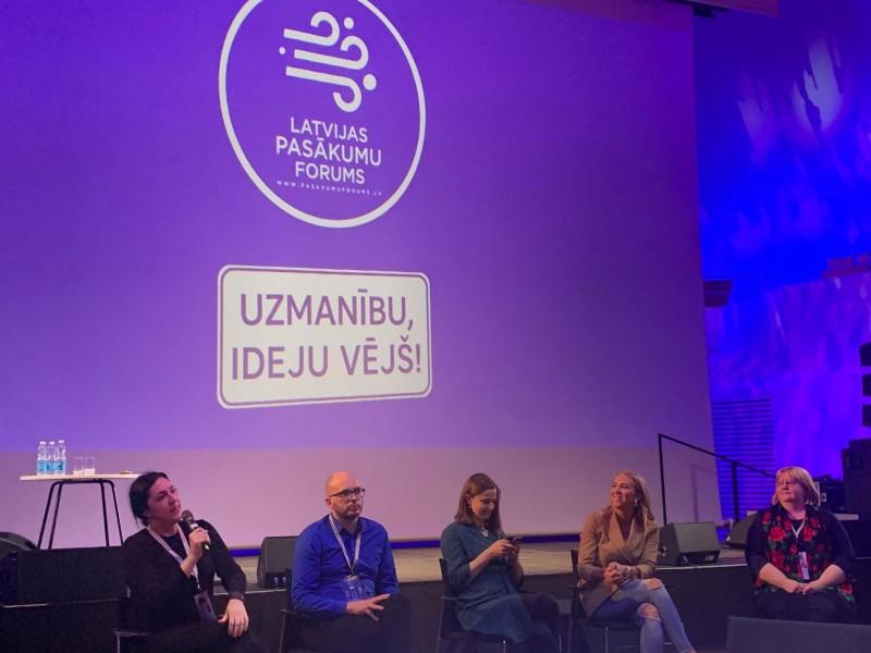 20 Sabiles Vina svetki_prezentacija_Liepaja_Gada pasakuma balva_2019_marts (3)