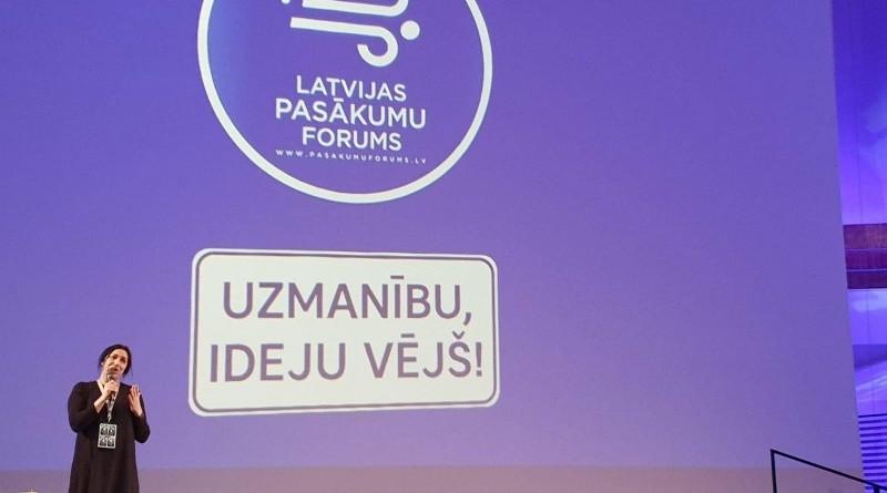 20 Sabiles Vina svetki_prezentacija_Liepaja_Gada pasakuma balva_2019_marts (6)
