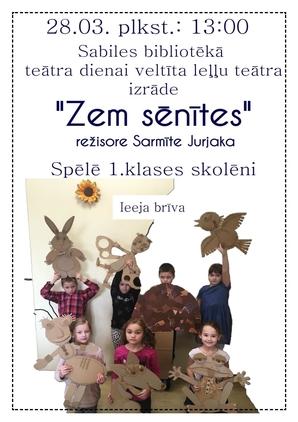 Sabile biblioteka_Teatra dienas pasakums_2019_28 marts (2)