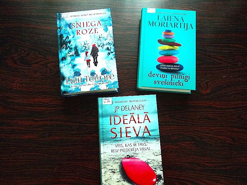 Sabile_Abavas bibliotēka_jaunas grāmatas_2019 marts (2)