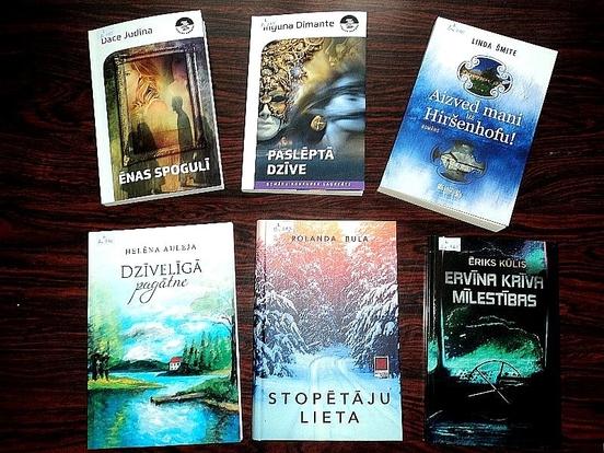 Sabile_Abavas bibliotēka_jaunas grāmatas_2019 marts (5)