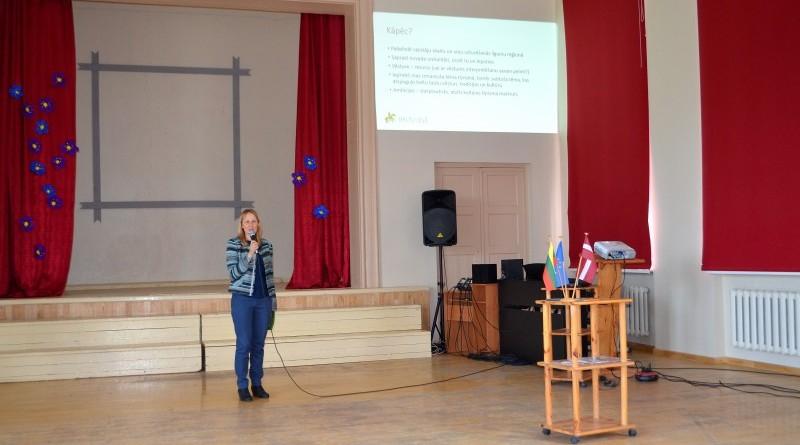 Sabile_Projekts Baltu ceļš_Kuršu seminārs_2019_14 marts (1)