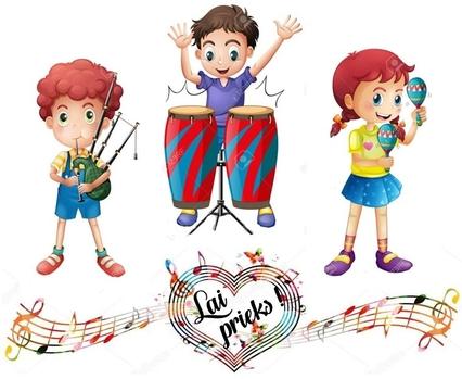 Sabiles Mūzikas un mākslas skola_28 dzimšanas dienas koncerts (5)