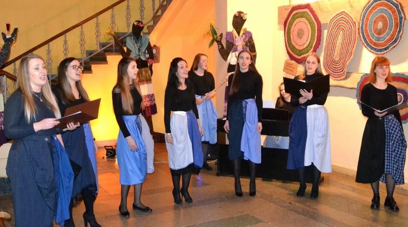 Sabiles kulturas nama sieviesu vokala ansambla koncerts_2019_9 marts (1)