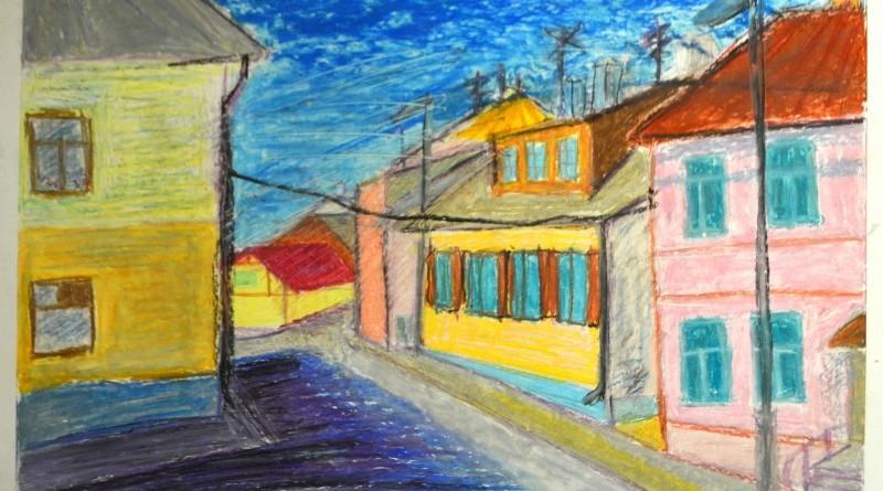 Sabiles mūzikas un mākslas skola_bērnu zīmējumi_7 - 14 gadi (10)