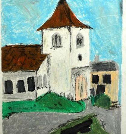 Sabiles mūzikas un mākslas skola_bērnu zīmējumi_7 - 14 gadi (12)
