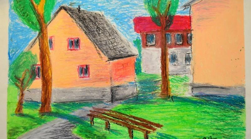 Sabiles mūzikas un mākslas skola_bērnu zīmējumi_7 - 14 gadi (13)