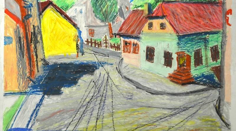 Sabiles mūzikas un mākslas skola_bērnu zīmējumi_7 - 14 gadi (14)