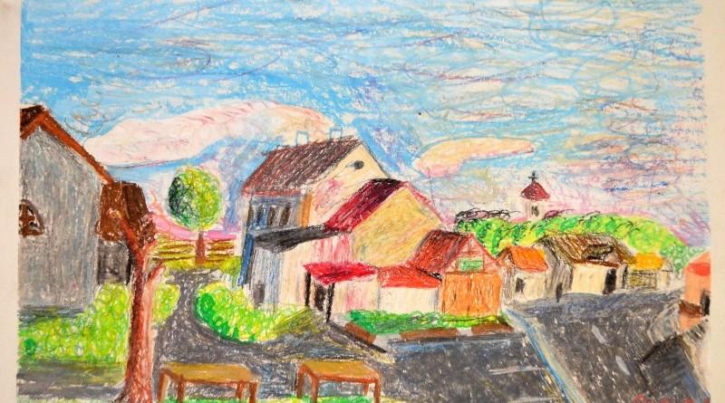 Sabiles mūzikas un mākslas skola_bērnu zīmējumi_7 - 14 gadi (2)