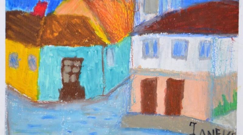 Sabiles mūzikas un mākslas skola_bērnu zīmējumi_7 - 14 gadi (5)