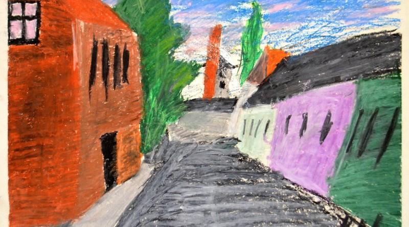 Sabiles mūzikas un mākslas skola_bērnu zīmējumi_7 - 14 gadi (9)