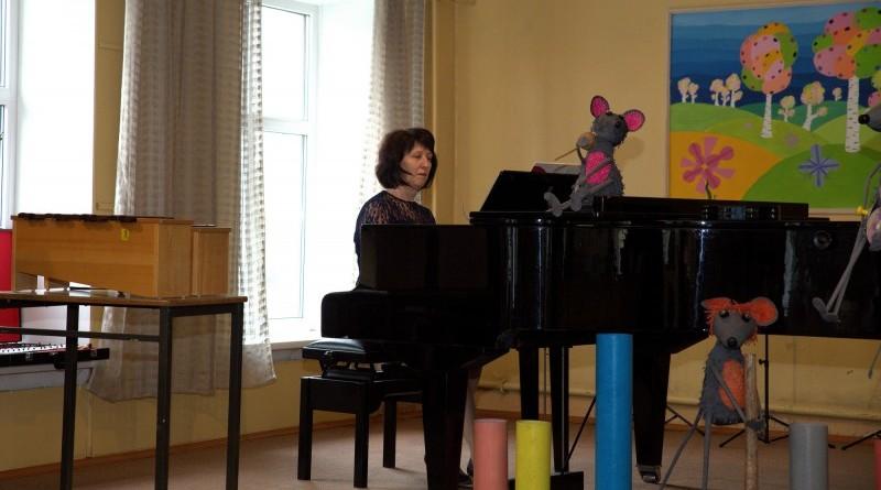 Sabiles muzikas un makslas skola_28 gadu jubilejas koncerts_2019_21 marts (1)