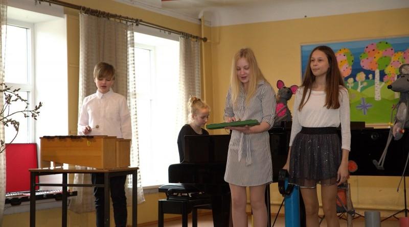 Sabiles muzikas un makslas skola_28 gadu jubilejas koncerts_2019_21 marts (5)