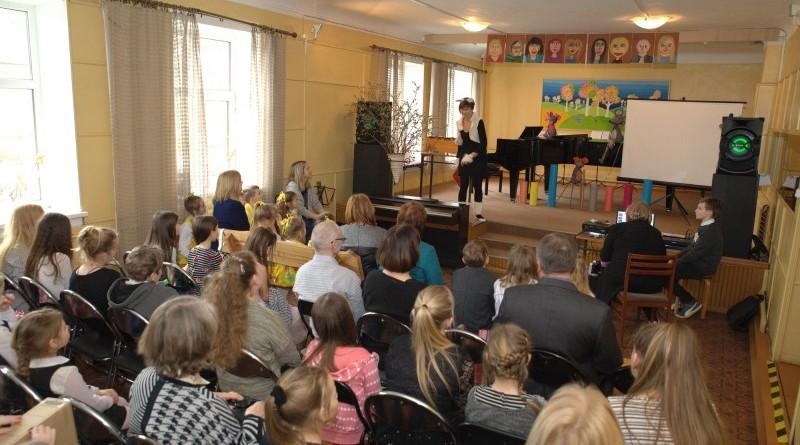 Sabiles muzikas un makslas skola_28 gadu jubilejas koncerts_2019_21 marts (9)