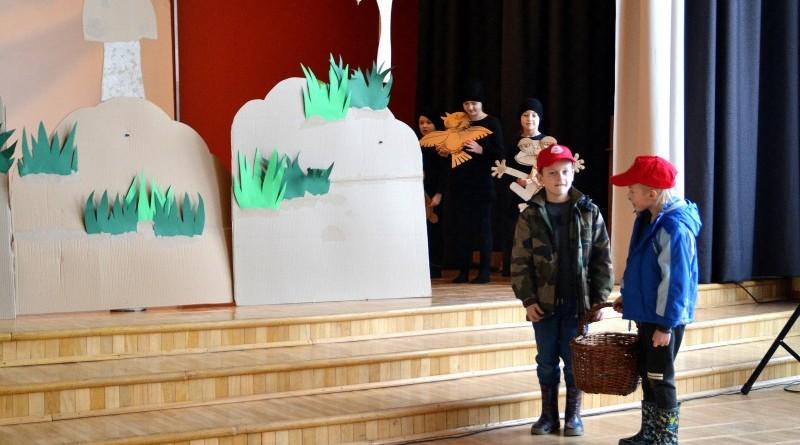 Sabiles pamatskola_Leļļu teātra pulciņš (1)